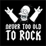 Rock Music Through the Decades